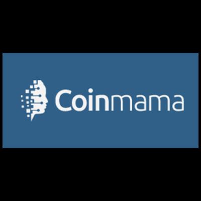 Coinmama Kripto Kultura